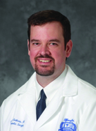 Trent Guthrie, MD