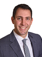 Chad M. Myeroff, MD
