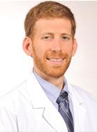 Dr. Jonathan R. Dubin