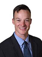Chad M. Myeroff, MD