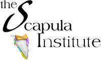 Scapula Institute