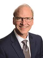 David A. Solfelt, MD